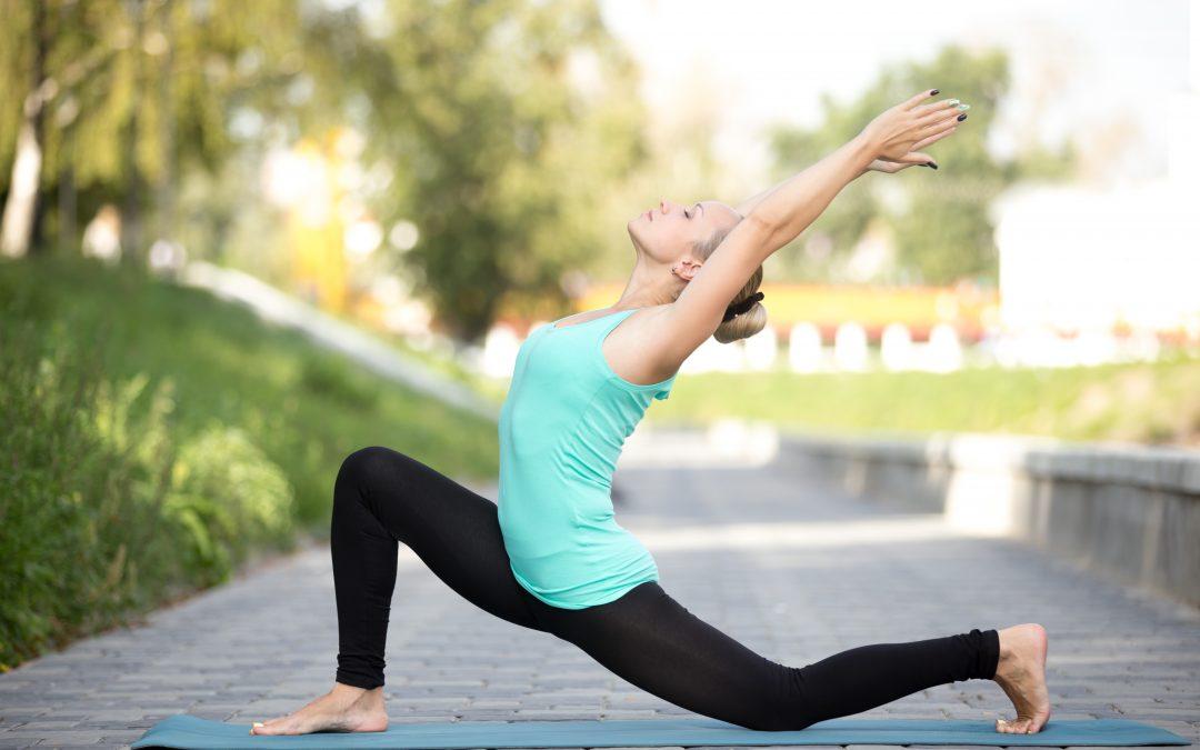 8成民眾常見下背痛,起因就在日常生活中!