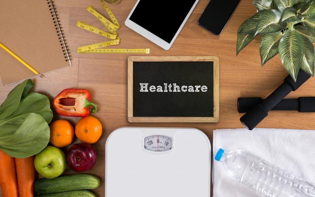 在家防疫如何瘦?